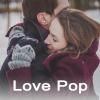 Love Pop - Various Artists