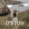 It's You - Various Artists