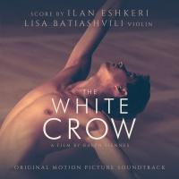 The White Crow - Lisa Batiashvili