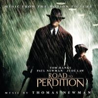 Road To Perdition - Thomas Newman