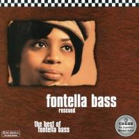 Rescued: The Best Of Fontella Bass - Fontella Bass
