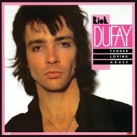 Tender Loving Abuse - Rick Dufay
