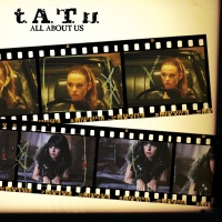 All About Us - t.A.T.u.