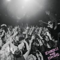 YUNGBLUD Live In Atlanta - YUNGBLUD