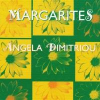 Margarites - Angela Dimitriou
