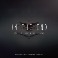 In The End - Tommee Profitt
