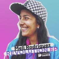 Revolution - Meli Rodríguez