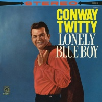 Lonely Blue Boy - Conway Twitty