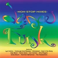 Dance Funk - Lyn Collins