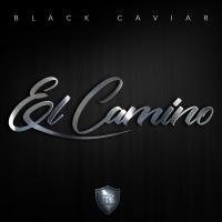 El Camino - Black Caviar