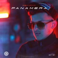 Panamera - Ashafar