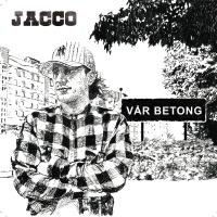 Vår betong - Jacco