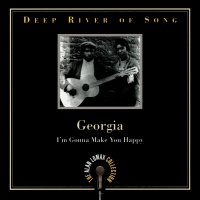 "Deep River Of Song: Georgia, ""I'm Gonna Make You Happy"" - The Alan Lomax Collection - Blind Willie McTell"