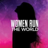 Women Run The World - Jennifer Nettles