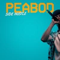 Side Hustle - Peabod