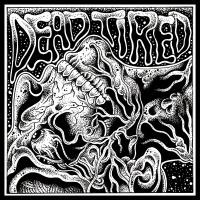 Full Vol. - Dead Tired