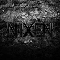 X - Nixen
