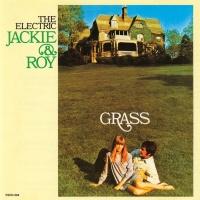 Grass - Jackie & Roy