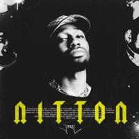 Nitton - EP - Jireel