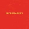 Supermarket - Logic