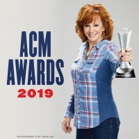 ACM Awards 2019 - Florida Georgia Line