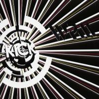 Kick - White Rose Movement