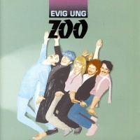 Evig ung - Zoo