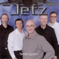 Sees igjen - Jetz