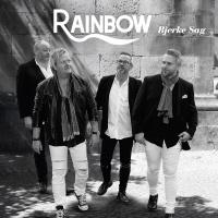 Bjerke sag - Rainbow
