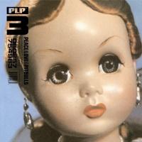 3 - Peace Love & Pitbulls