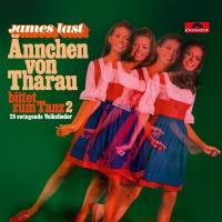 Ännchen von Tharau bittet zum Tanz 2 - James Last