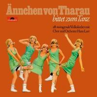 Ännchen von Tharau bittet zum Tanz - James Last