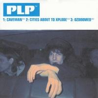 Caveman - Peace Love & Pitbulls
