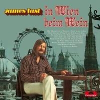 In Wien beim Wein - James Last