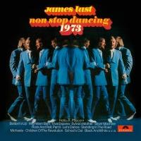 Non Stop Dancing 1973 - James Last