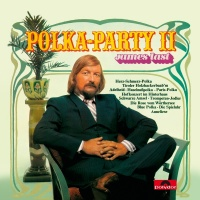 Polka Party 2 - James Last