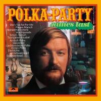 Polka Party - James Last