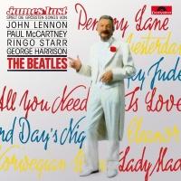 James Last spielt die größten Songs von The Beatles - James Last