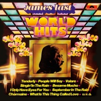 World Hits - James Last