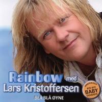 Blå blå øyne - Rainbow