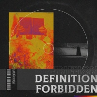 Definition Forbidden - DNMO