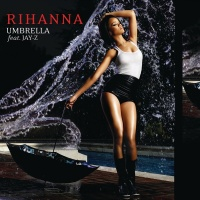 Umbrella - Rihanna