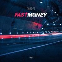 Fast Money - Navi