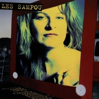 Les Sampou - Les Sampou