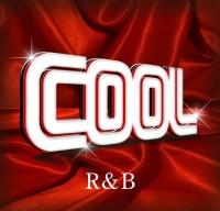 Cool - R&B - Lil Wayne