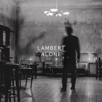Alone - Lambert
