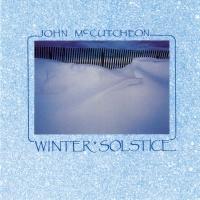 Winter Solstice - John McCutcheon