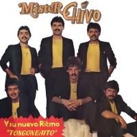 Tongoneaito - Mister Chivo