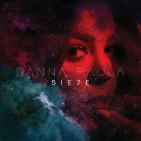 Sie7e - Danna Paola