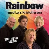 Den fineste i verden - Rainbow